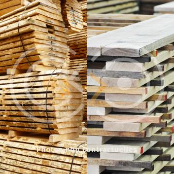 les bons plans du bois machines bois occasion mat riel forestier occasion et neuf les bons. Black Bedroom Furniture Sets. Home Design Ideas