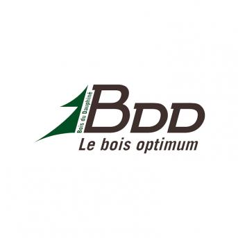CDI : ACHETEUR BOIS/APPROVISIONNEUR H/F